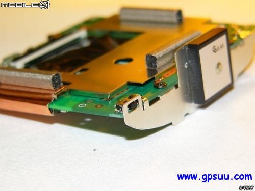 计算机硬件拆分步骤