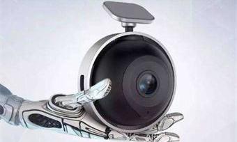AutoBot S人工智能行