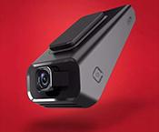 艾酷V670远程监控车联