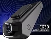 易图E630远程监控车联