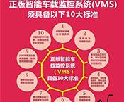 什么是VMS系统?好的V