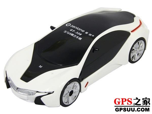 善领(zenlane)GT328