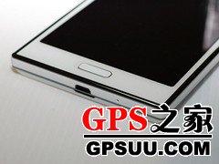 高性价比双核 LG Optimus LTE 2价格很低