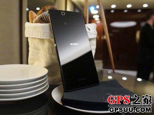 6.44/骁龙800领衔 GSMA手机关键词盘点