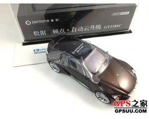 善领GT338SC云电子狗
