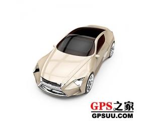 善领云狗GT339SC新春