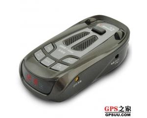 GPS电子狗专业术语解
